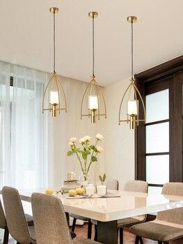 Ultra modern LED Lights for In-House Lighting Best Children's Lighting & Home Decor Online Store