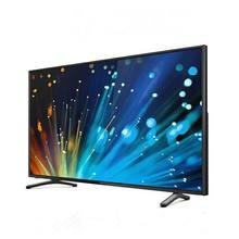Televisión lcd inteligente led, WIFI, LAN, 55, 60 pulgadas, full HD