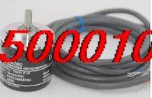 Бесплатная доставка % 100 Новый e6c3 cwz3xh 2000 p/r кодировщик