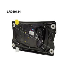 For 2008-2015 Land Rover LR2 Window Regulator Front Passenger Side RH LR060134