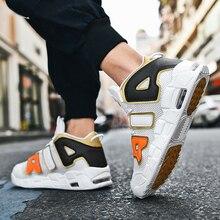 2020 мода кроссовки мужчин высокое качество кружева-up холст обувь мужчины обувь мужская повседневная Y003