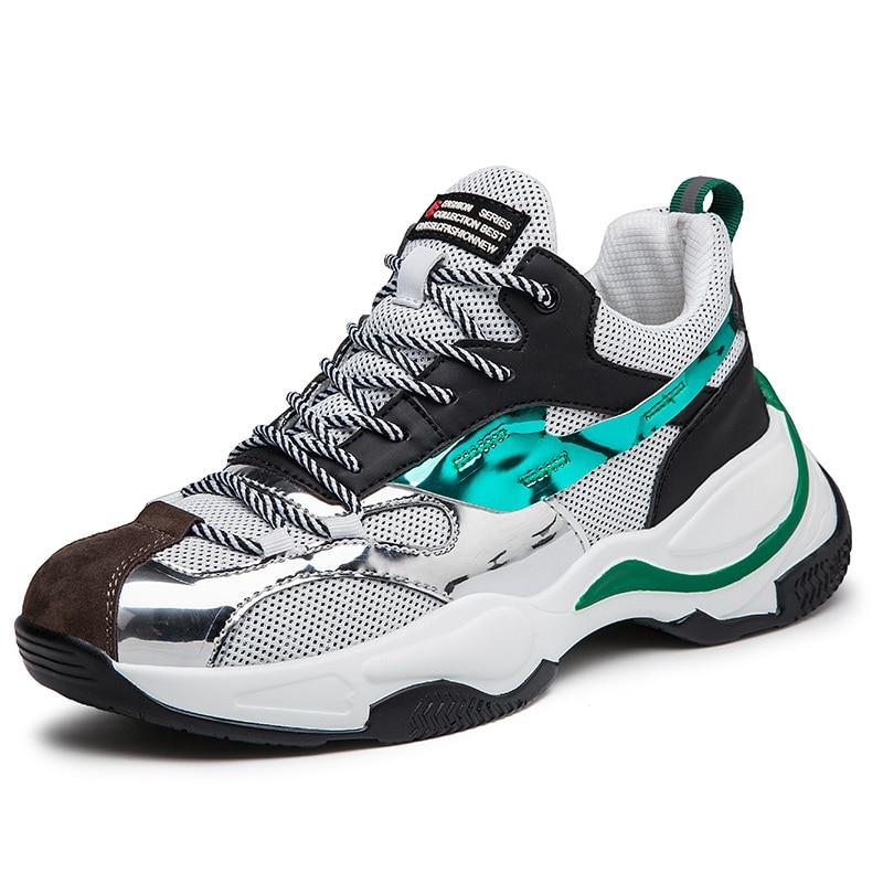 cheap durable shoes
