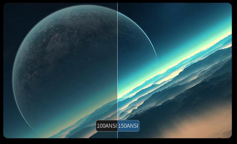 360截图20200728160630821