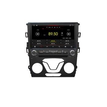 Reproductor dvd Android para el coche navegación gps para Ford Ranger Ford F250 2011, 2012, 2013, 2014, 2015 radio audio estéreo headunit wifi