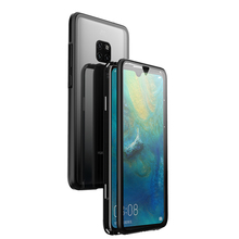 Luxury Case For Huawei Mate