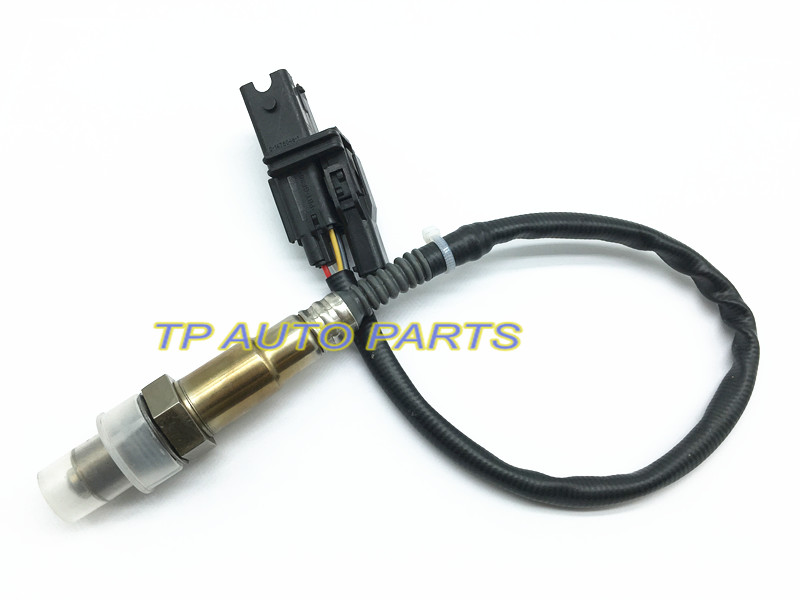Кислородный датчик Lambda сенсор для H-yundai OEM 39210-26501 3921026501 39210 26501