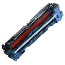 Unité de fusion de pièces de rechange pour copieur Konica Minolta, pour BH C754 754e C654 C652 C552 C554 554e C454 454e C364 364e, montage fixe