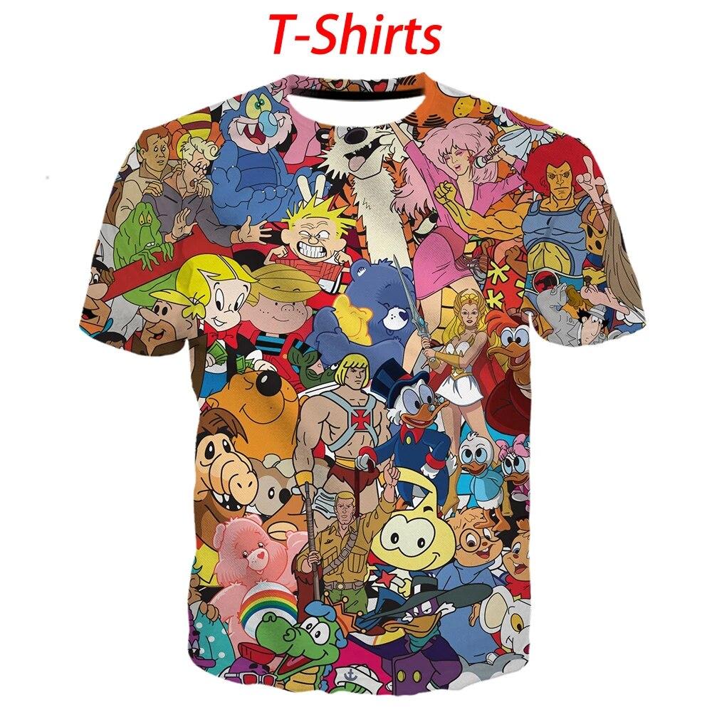 T Shirt For Men T-Shirt For Men Polo Sweatshirt For Men Sweatshirt For Men Hoodie Hoodies For Men T-Shirt For Men Funny