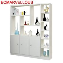 Storage Kitchen Cristaleira Shelves Armoire Sala Table Vetrinetta Da Esposizione Shelf Commercial Furniture Bar wine Cabinet цена 2017
