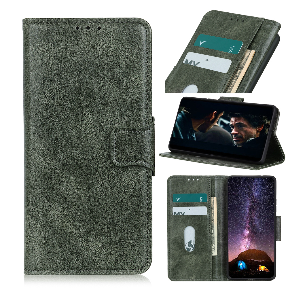Pu leather phone case For xiaomi 10 10pro Black shark 3 10LITE MI 10 Youth 5G Fully enclosed protection Wallet function package