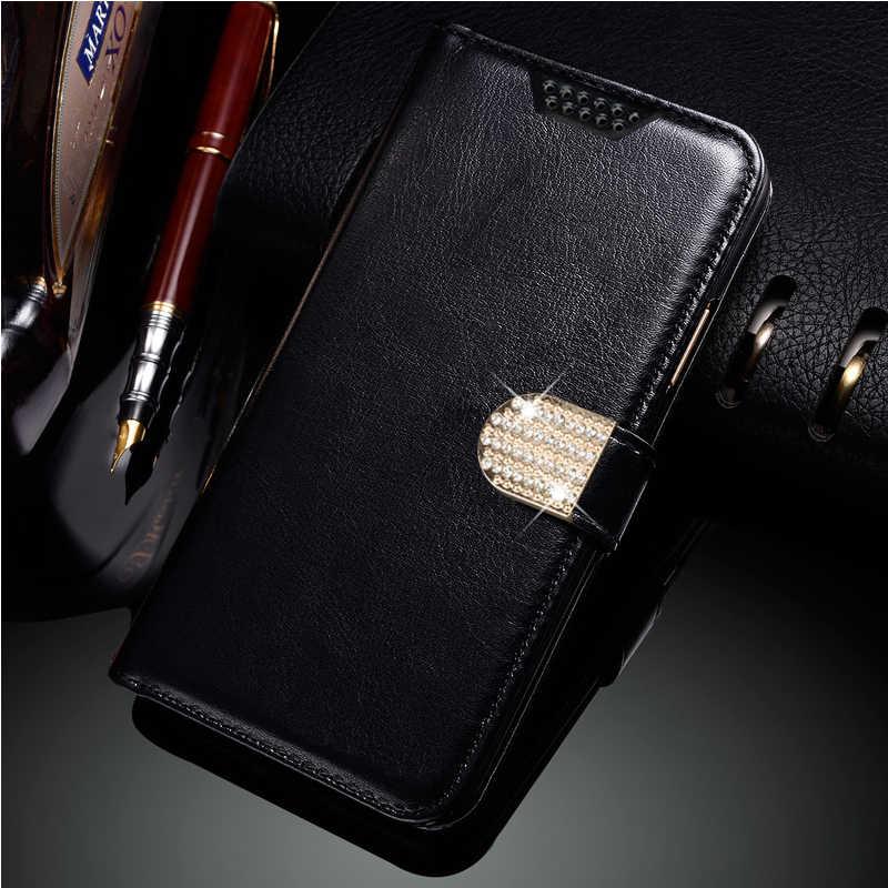 Brieftasche Telefon Fall für Samsung Galaxy Note 10 Pro Plus 9 8 5 4 3 Neo Lite 2 1 A2 CORE E5 E7 Xcover 4 3 4S Abdeckung Flip Leder Fall
