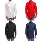 Men Islamic Clothing...
