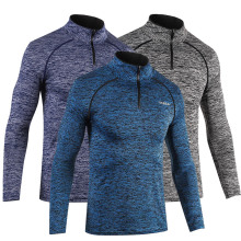 Быстросохнущая дышащая мужская куртка для бега спортивная куртка с капюшоном осеннее ветрозащитное пальто мужские спортивные футболки уличные походные беговые костюмы XXL