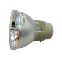 交換プロジェクターランプ 5J。 JG705.001 ため MH534/MH535/MS531/MS535/MW533/MW535/MX532/MX535/TH534/ TH535/TW533/TW535/W1050S