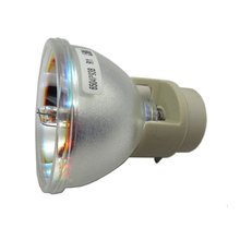 Vervangende Projector Lamp 5J. JG705.001 Voor MH534/MH535/MS531/MS535/MW533/MW535/MX532/MX535/TH534/ TH535/TW533/TW535/W1050S