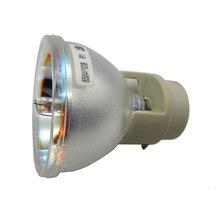 Yedek projektör lambası 5J. JG705.001 için MH534/MH535/MS531/MS535/MW533/MW535/MX532/MX535/TH534/ TH535/TW533/TW535/W1050S