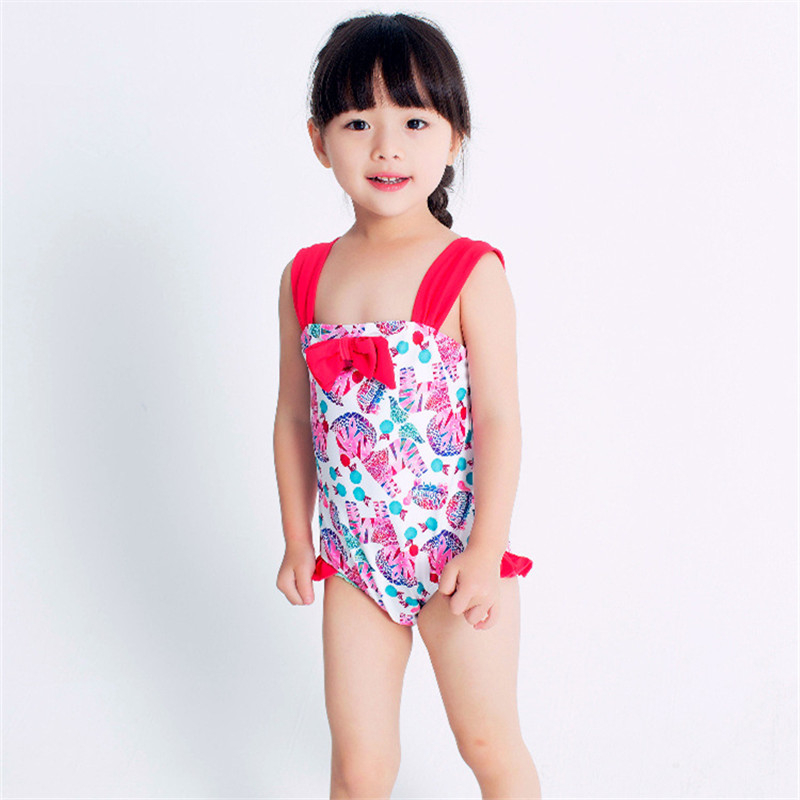 Beach Pool Sport Megartico Boys Swimsuit One Piece Swimming Costume Swimwear  Swim Cap One Pieces