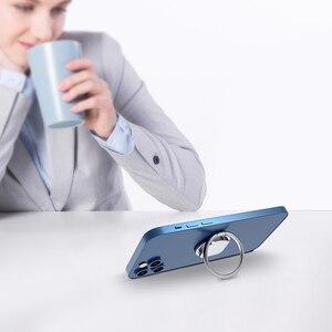 Image 3 - Велосипедный держатель для телефона iPhone 12 Samsung, универсальный держатель для мобильного телефона, держатель для велосипеда, держатель на руль, держатель для GPS