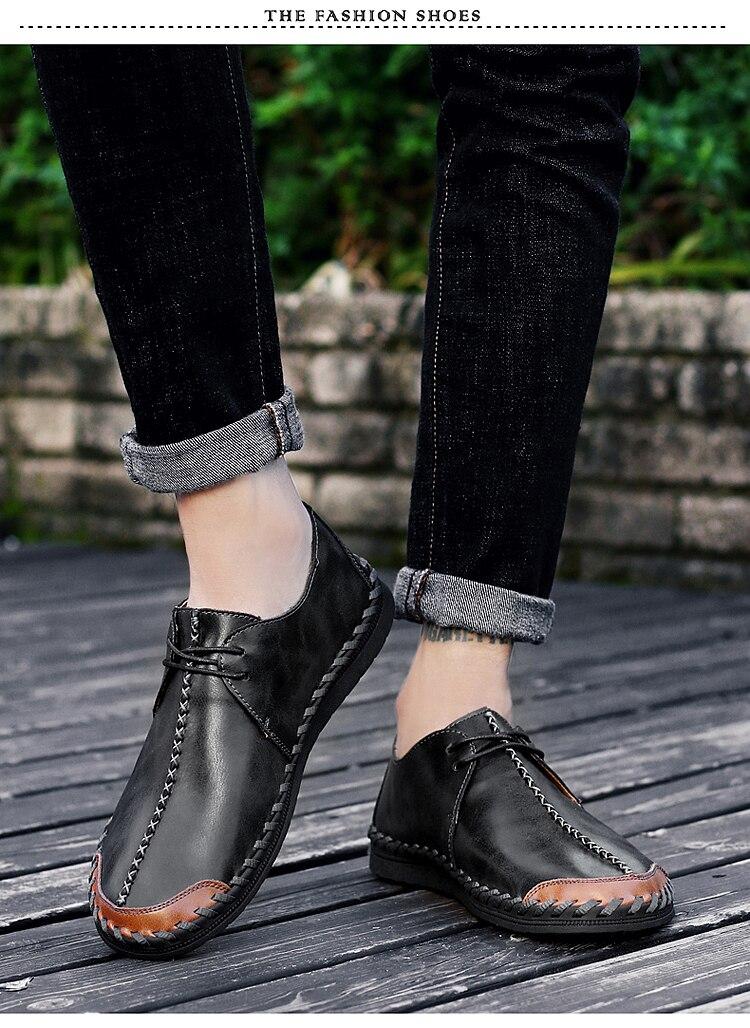 leather flats (17)
