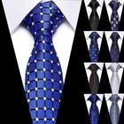 Men Formal Business ...