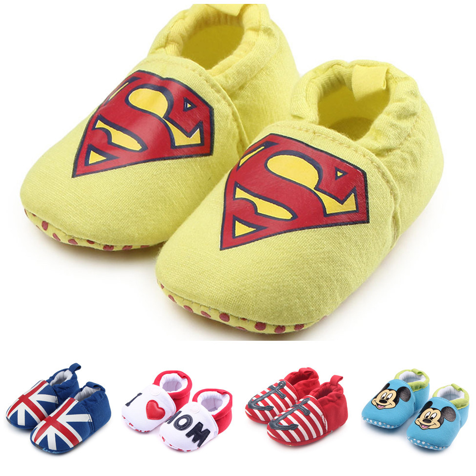Baby Boy Girl Shoes Newborn First Walkers Bebe Fringe Soft Soled Non-slip Footwear Crib Shoes Soft Infants Sneakers 0-18M