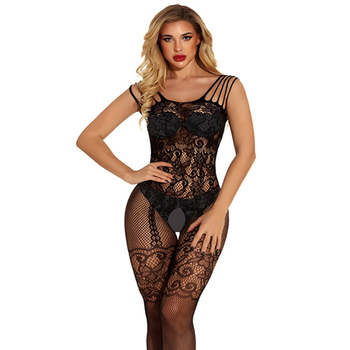 8 Color Porn Sexy Lingerie Women Erotic Hot Bodysuit Teddy Lenceria Mujer Sex Babydoll Underwear Female Costumes - discount item  16% OFF Exotic Apparel