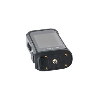 Geekvape – Box Aegis X 200W, Mod Original, avec puce AS 2.0, alimenté par deux batteries 18650, pour cigarette électronique, pas de batterie, vs Aegis Legend