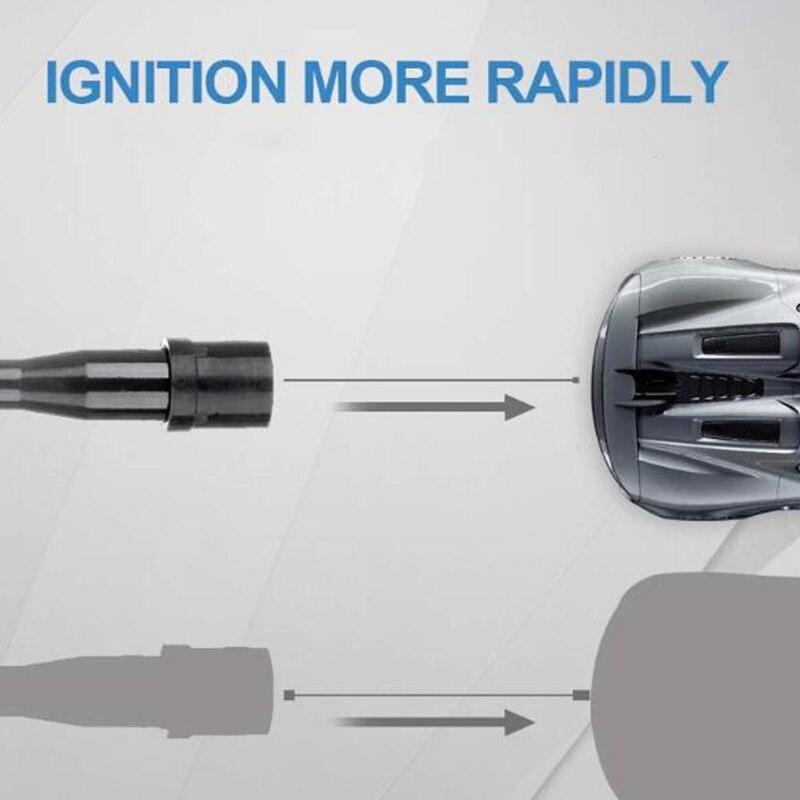 Ignition Coil Galant Eclipse Lancer Outlander Mirage 2.4 2.0 1.8 L