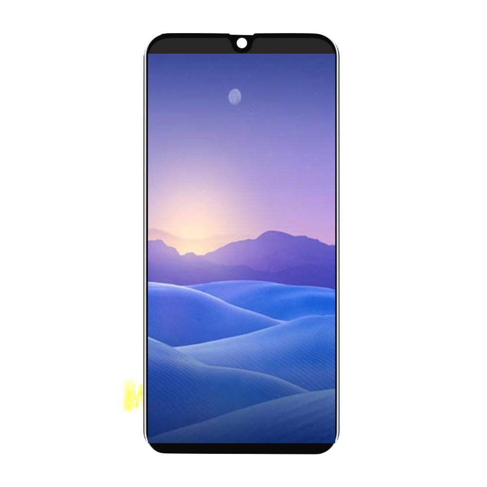 With frame Super Amoled 5.9 inch <font><b>lcd</b></font> For <font><b>Samsung</b></font> Galaxy <font><b>A40</b></font> <font><b>LCD</b></font> A405 <font><b>LCD</b></font> display with Touch Screen Digitizer Assembly screen image