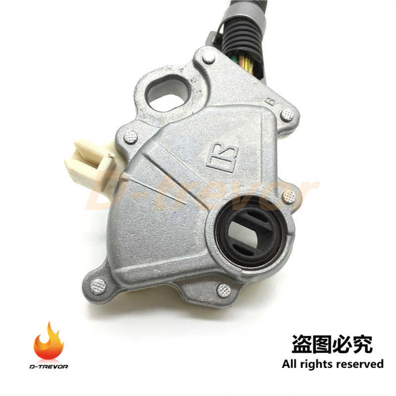 84540-52040 Neutral Safety Switch For 2002-2006 Toyota Soluna Vois AXP41 AXP42