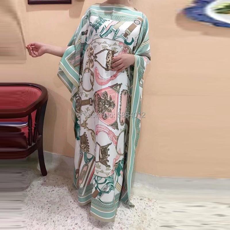 Womens Boho Maxi Floral Dress плать Summer Long Sleeve Dress Women Elegant V Neck Holiday Beach Dress Sundress Party Dress