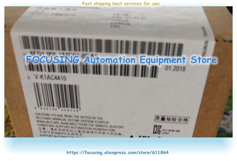 Siemens 6ED1055-1FB00-0BA1 Free Shipping