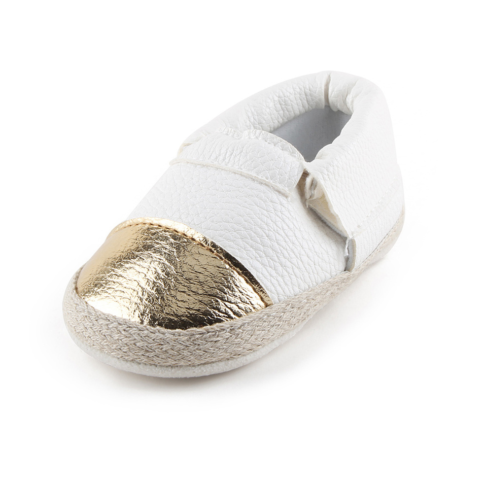 Autumn Baby Shoes Super Great Value