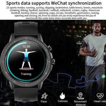 women-smart-band-smart-bracelet-fitness-tracker-for-android-ios-smartband-wristband-smart-wrist-band-bluetooth-reloj-inteligente