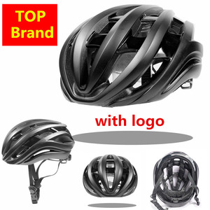 Haut marque G casque de cyclisme vélo rouge route Aether casque de vélo vtt Foxe valegro rudis laze cube bmx tld z1 sagan abus éluder D