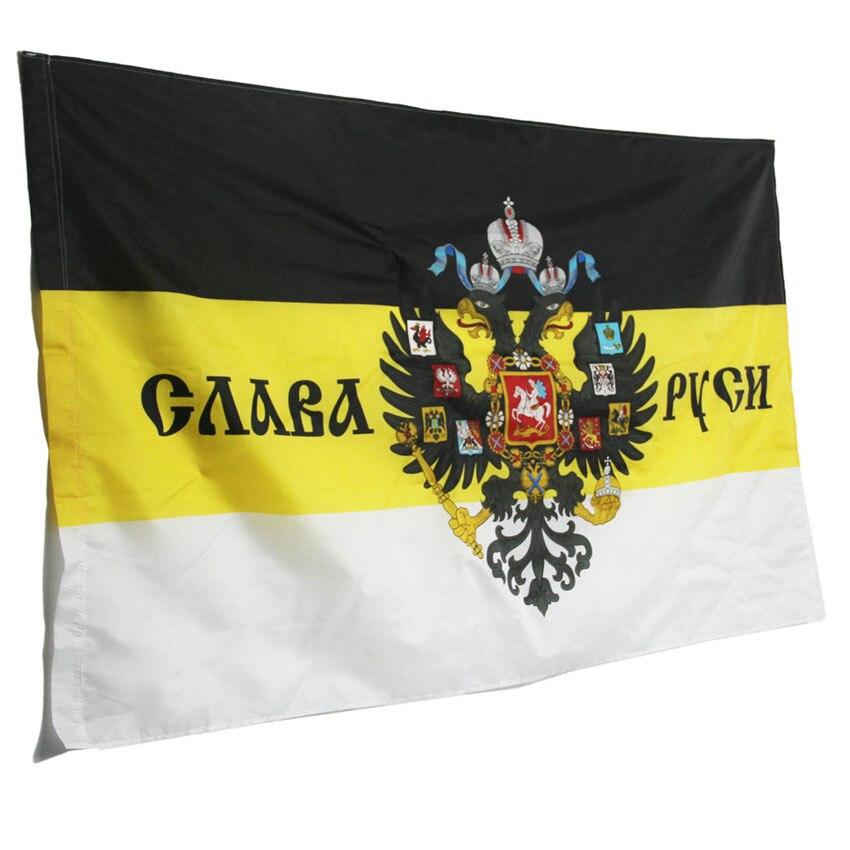 Флаги и гербы стран европы фото сети