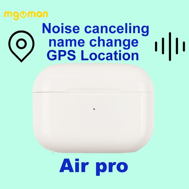 Mgoman i100000 TWS 1:1 copie écouteurs sans fil Bluetooth écouteur pk w1 h1 1536u puce i500 i10000 i20000 i90000 pro TWS écouteurs
