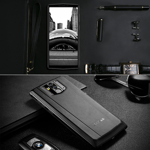 Image 4 - DOOGEE N100 10000mAh Batterie Mobiltelefon 21MP Kamera 5,9 zoll FHD + Display MT6763 Octa Core 4GB 64GB handy 4G LTE
