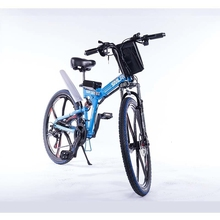 SMLROChinese electric bicycle 2019 new product bike for sale mountain