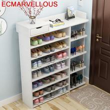 Closet Placard Rangement Armario Mobili Per La Casa Organizador De Zapato Sapateira Scarpiera Mueble Meuble Chaussure
