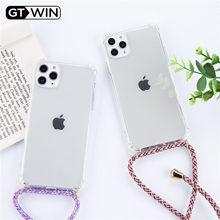 Ремешок шнур цепочка телефонная лента ожерелье ремешок строп
