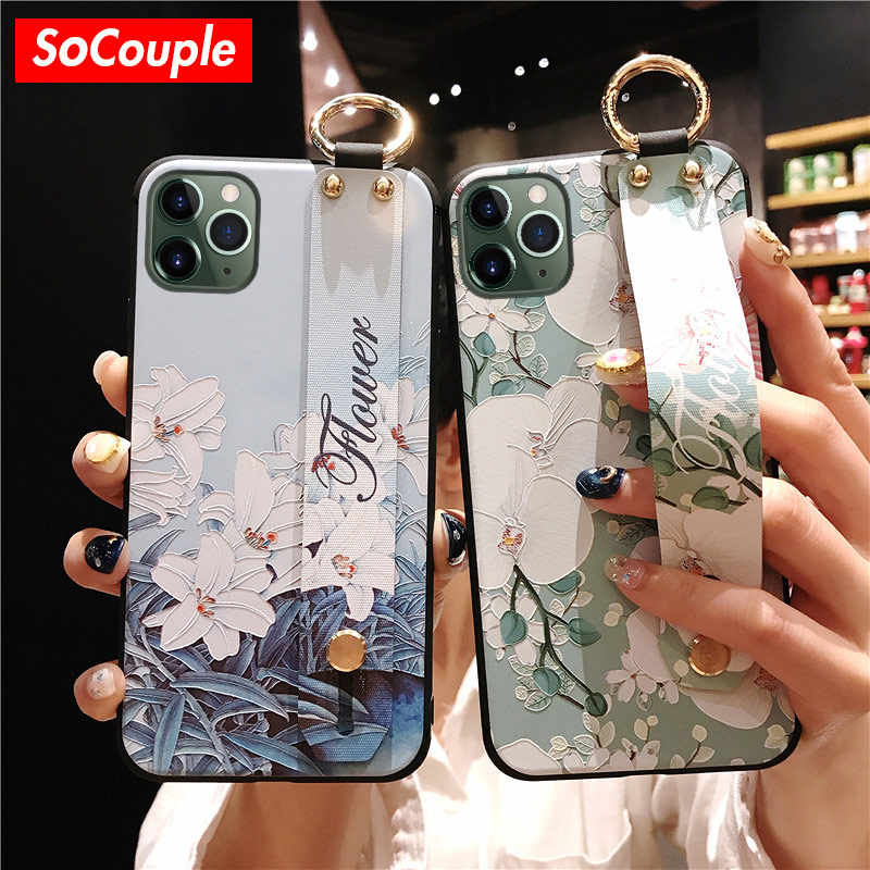 Coque iphone 11 Pro Max XR X XS MAX 6 6S 7 8 Plus en SILICONE NEUF FR