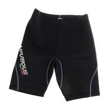 Männer 2mm Neopren Schwimmen Shorts Super Stretch Komfortable Neoprenanzüge Hosen Alle Größen S M L XL Herren Shorty neoprenanzüge