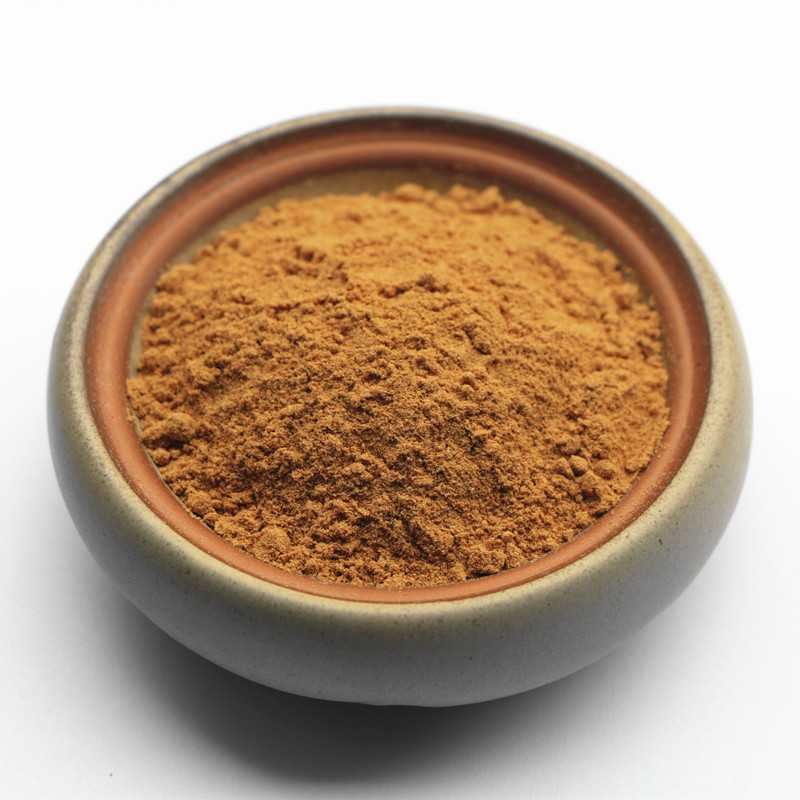 Natural Tonga  Powder Old Material Fine Powder 100g Spices Fragrant Snoring