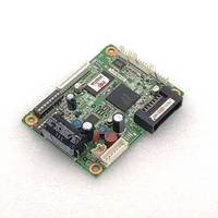 MAINBOARD FOR Epson TM-T88IV 88IV M129H