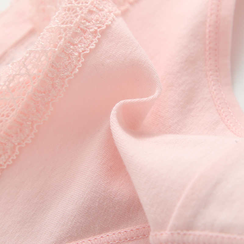 12 สีแฟชั่นขายดีผู้หญิงแฟชั่น Seamless ผ้าฝ้ายชุดชั้นในเซ็กซี่เซ็กซี่ G String กางเกงในสตรีชุดชั้นในสตรี thong Tangas 2020