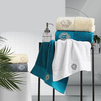 Korea Soft Hotel Bath Towels Adults Cotton Large Super Absorbent Fabric Thicken Bath Towel Set Bathroom Home Bath Towels MM60YJ