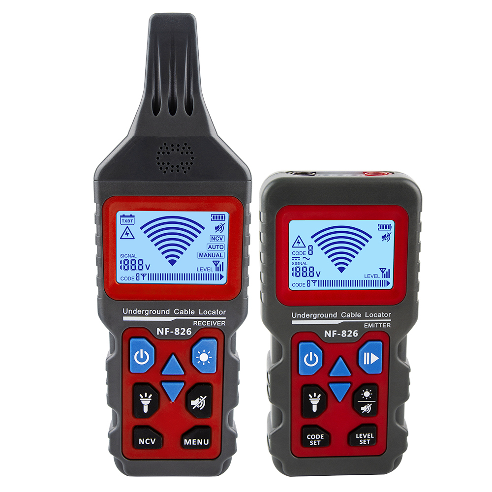 noyafa-nf-826-wire-tracker-portable-telephone-cable-locator-underground-pipe-detector-professional-cable-finder