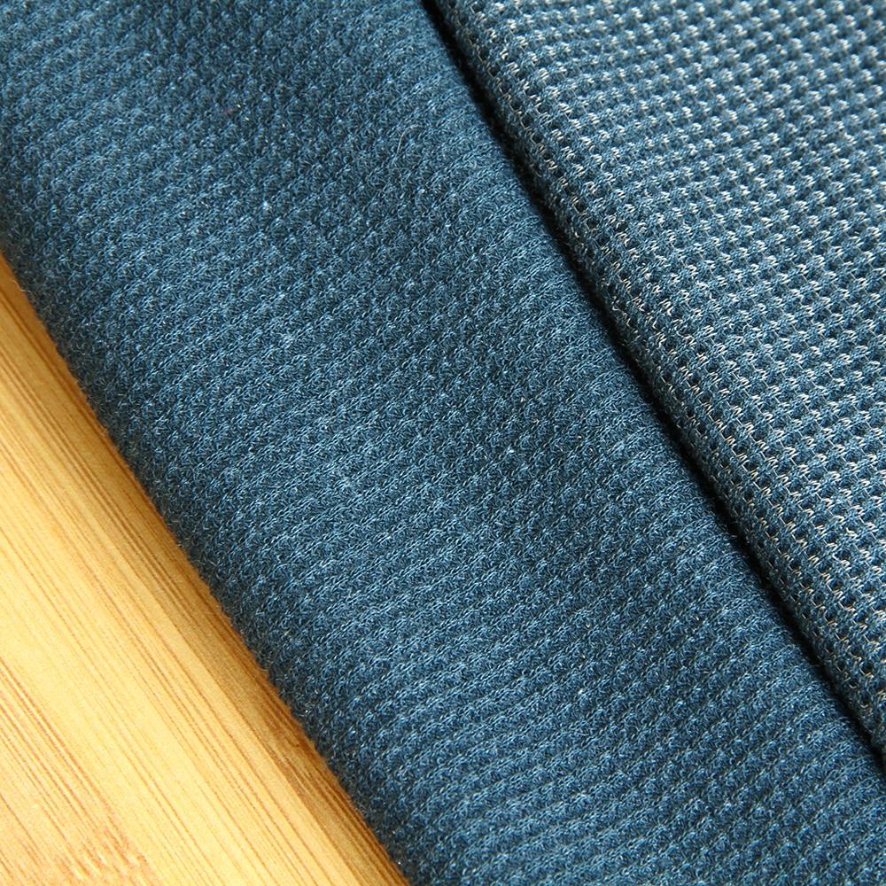 anti-odor de tecido para yoga esportes formação de pano