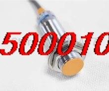 Interruptores de proximidad capacitivos LJC18A3 5 Z/AX, envío gratis